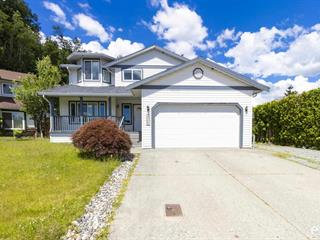 House for sale in Abbotsford West, Abbotsford, Abbotsford, 31455 Crossley Place, 262615319 | Realtylink.org