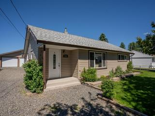House for sale in 100 Mile House - Town, 100 Mile House, 340 1st Street, 262615839 | Realtylink.org