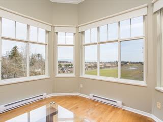 Apartment for sale in Steveston South, Richmond, Richmond, 407 12633 No. 2 Road, 262615837 | Realtylink.org