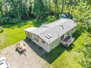 Manufactured Home for sale in Quesnel - Rural North, Quesnel, Quesnel, 3948 Astral Road, 262615786 | Realtylink.org