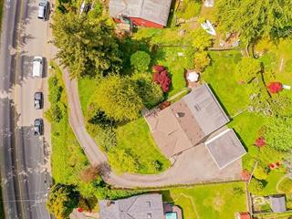 Lot for sale in Dollarton, North Vancouver, North Vancouver, 4190 Dollarton Highway, 262615805 | Realtylink.org