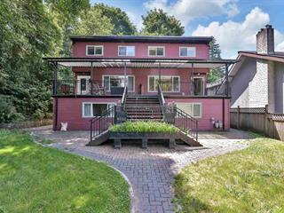 House for sale in Horseshoe Bay WV, West Vancouver, West Vancouver, 6330 Argyle Avenue, 262615621   Realtylink.org
