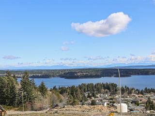 Lot for sale in Ladysmith, Ladysmith, 428 Thetis Nw Dr, 879082   Realtylink.org