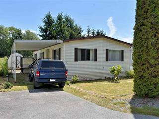 Manufactured Home for sale in Gibsons & Area, Gibsons, Sunshine Coast, 72 1413 Sunshine Coast Highway, 262615787 | Realtylink.org