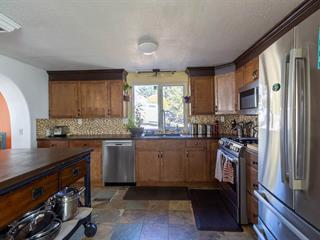 Manufactured Home for sale in Hart Highway, Prince George, PG City North, 2571 Minotti Drive, 262586899   Realtylink.org