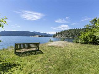 House for sale in Horseshoe Bay WV, West Vancouver, West Vancouver, 6280 Wellington Avenue, 262616343   Realtylink.org
