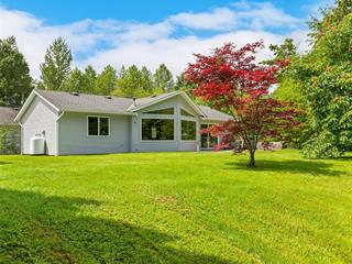 House for sale in Qualicum Beach, Qualicum North, 1736 Settler Rd, 879290   Realtylink.org