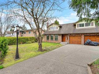House for sale in Cloverdale BC, Surrey, Cloverdale, 6030 172a Street, 262616589   Realtylink.org