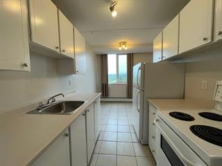 Apartment for sale in Connaught, Prince George, PG City Central, 803 1501 Queensway Street, 262615482   Realtylink.org