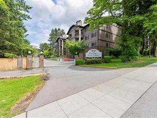 Apartment for sale in Whalley, Surrey, North Surrey, 3302 13827 100 Avenue, 262615274 | Realtylink.org
