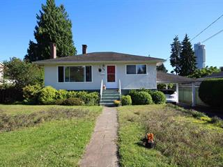 House for sale in Coquitlam West, Coquitlam, Coquitlam, 628 Harrison Avenue, 262615580 | Realtylink.org