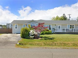 House for sale in Parksville, Parksville, 270 Stanford W Ave, 879351 | Realtylink.org