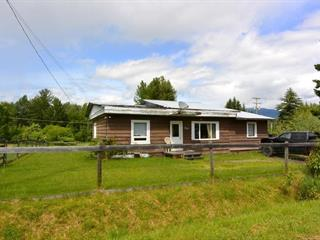 House for sale in Hazelton, Smithers And Area, 2261 20th Avenue, 262616696 | Realtylink.org