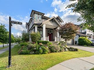 House for sale in South Meadows, Pitt Meadows, Pitt Meadows, 19594 Sutton Avenue, 262616829 | Realtylink.org