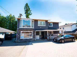 House for sale in Oxford Heights, Port Coquitlam, Port Coquitlam, 870 Victoria Drive, 262616561 | Realtylink.org
