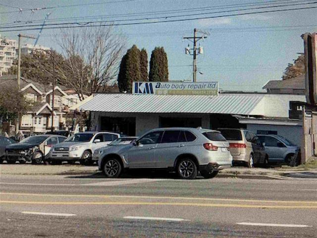 Business for sale in Victoria VE, Vancouver, Vancouver East, Confidential address, 224943826 | Realtylink.org