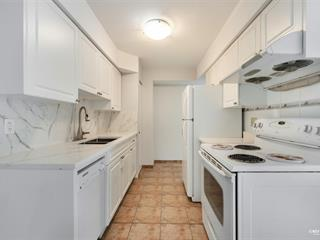 Townhouse for sale in Killarney VE, Vancouver, Vancouver East, 44 3425 E 49th Avenue, 262615881 | Realtylink.org