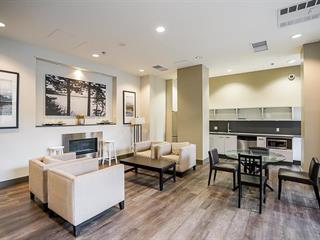Apartment for sale in Whalley, Surrey, North Surrey, 906 13380 108 Avenue, 262606473   Realtylink.org
