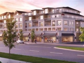 Apartment for sale in Willoughby Heights, Langley, Langley, A400 20487 65 Avenue, 262615325 | Realtylink.org