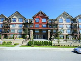 Apartment for sale in Langley City, Langley, Langley, 216 19939 55a Avenue, 262616898 | Realtylink.org