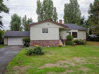 House for sale in Cliff Drive, Delta, Tsawwassen, 1291 Malvern Place, 262616975   Realtylink.org