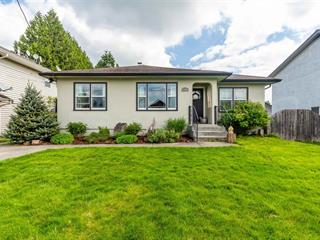 House for sale in Chilliwack E Young-Yale, Chilliwack, Chilliwack, 9482 Coote Street, 262616789   Realtylink.org