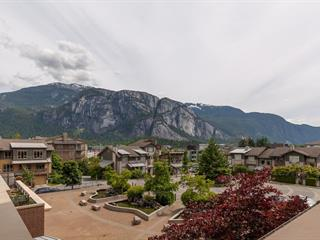Apartment for sale in Downtown SQ, Squamish, Squamish, 308 1211 Village Green Way, 262616657   Realtylink.org