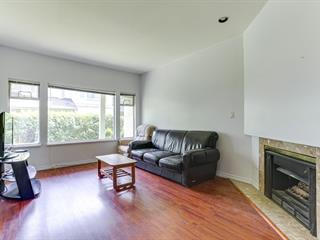 Townhouse for sale in Brighouse South, Richmond, Richmond, 24 8291 General Currie Road, 262616388 | Realtylink.org