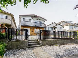 House for sale in South Vancouver, Vancouver, Vancouver East, 1363 E 61st Avenue, 262616037   Realtylink.org