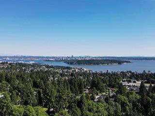 House for sale in Westhill, West Vancouver, West Vancouver, 2102 Westhill Place, 262616487 | Realtylink.org