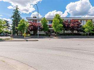 Apartment for sale in Abbotsford West, Abbotsford, Abbotsford, 209 2211 Clearbrook Road, 262616012 | Realtylink.org