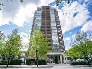 Apartment for sale in Forest Glen BS, Burnaby, Burnaby South, 1805 4888 Hazel Street, 262616534 | Realtylink.org