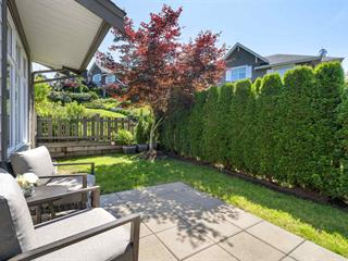 Townhouse for sale in Burke Mountain, Coquitlam, Coquitlam, 52 3400 Devonshire Avenue, 262616537   Realtylink.org