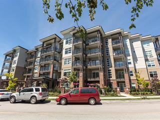 Apartment for sale in East Central, Maple Ridge, Maple Ridge, 410 22577 Royal Crescent, 262616318   Realtylink.org