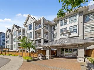 Apartment for sale in Port Moody Centre, Port Moody, Port Moody, 306 3136 St Johns Street, 262616509 | Realtylink.org