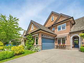 House for sale in Morgan Creek, Surrey, South Surrey White Rock, 3430 Rosemary Heights Crescent, 262616641 | Realtylink.org
