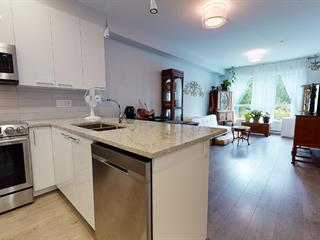 Apartment for sale in West Central, Maple Ridge, Maple Ridge, 110 22315 122 Avenue, 262616239 | Realtylink.org