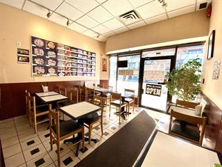 Business for sale in Kitsilano, Vancouver, Vancouver West, Confidential address, 224944031 | Realtylink.org