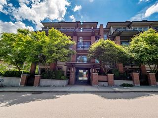Apartment for sale in Fraser VE, Vancouver, Vancouver East, 214 738 E 29th Avenue, 262616636   Realtylink.org