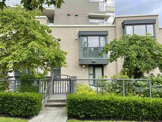 Townhouse for sale in Simon Fraser Univer., Burnaby, Burnaby North, 9284 University Crescent, 262608897 | Realtylink.org