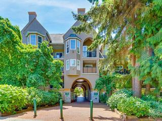 Apartment for sale in Cliff Drive, Delta, Tsawwassen, 114 5518 14 Avenue, 262616572 | Realtylink.org