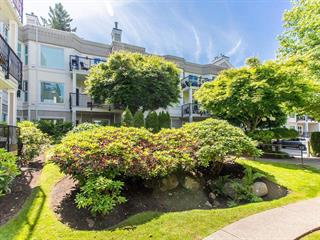 Apartment for sale in Guildford, Surrey, North Surrey, 205 10320 156 Street, 262616586 | Realtylink.org