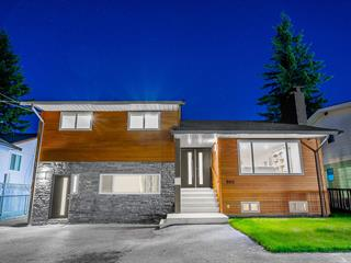 House for sale in Harbour Place, Coquitlam, Coquitlam, 805 Poirier Street, 262616622 | Realtylink.org