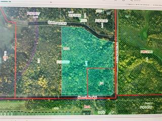 Lot for sale in Ness Lake, Prince George, PG Rural North, Lot 2 Ness Lake Road, 262615485 | Realtylink.org