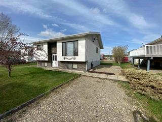 House for sale in Taylor, Fort St. John, 10223 101 Street, 262546155   Realtylink.org