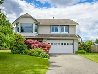 House for sale in Comox, Comox (Town Of), 1413 Quarry Pl, 879158 | Realtylink.org