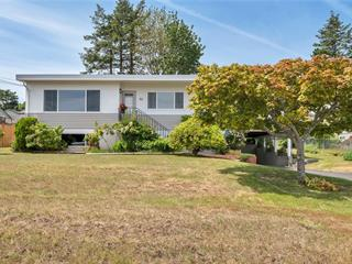 House for sale in Campbell River, Campbell River Central, 20 Thulin S St, 879168 | Realtylink.org