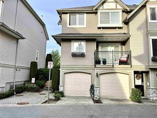 Townhouse for sale in Guildford, Surrey, North Surrey, 47 15488 101a Avenue, 262615566 | Realtylink.org