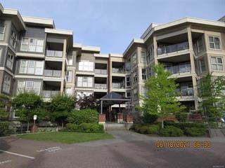 Apartment for sale in Nanaimo, North Nanaimo, 316 6310 McRobb Ave, 879170   Realtylink.org
