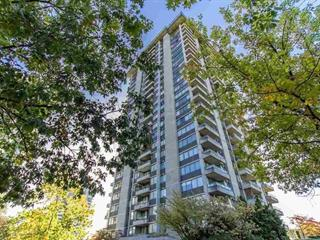 Apartment for sale in Government Road, Burnaby, Burnaby North, 2104 3980 Carrigan Court, 262616063   Realtylink.org